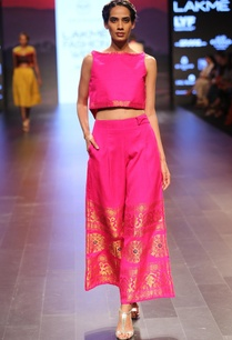 pink-gold-resham-motif-pants-top-set
