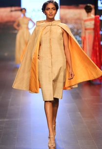 beige-long-cape