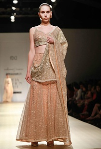 ice-peach-lehenga-set