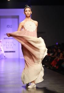 beige-creme-chakra-embroidered-maxi-dress