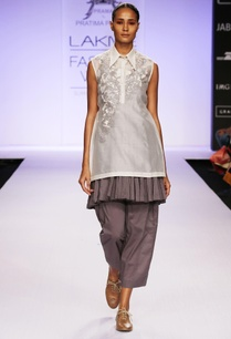 grey-white-embroidered-tunic-with-palazzo