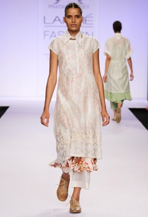 white-sequin-embellished-kurta-with-palazzo