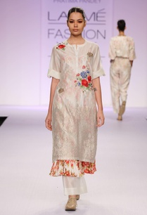 white-sequin-embroidered-kurta-with-palazzo