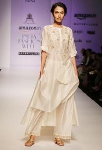 white-gold-dabka-embroidered-kurta-set