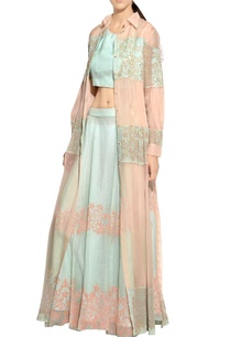 pink-blue-embroidered-lehenga-set-with-jacket