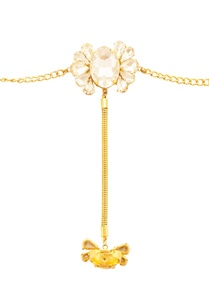 gold-plated-embellished-hand-harness