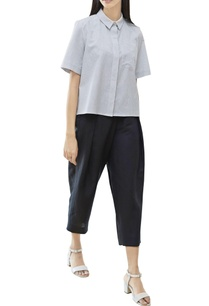 black-front-pleated-pants