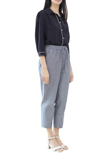 grey-striped-cropped-pants