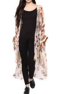 off-white-floral-shrug