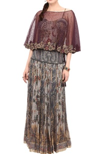 aubergine-paisley-skirt-corset-with-cape