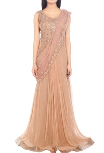 pink-embellished-gown