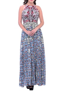 powder-blue-floral-maxi-dress