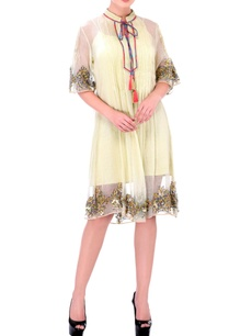white-kota-cotton-floral-embroidered-dress