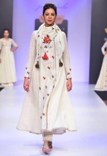 white-full-sleeve-embroidered-anarkali