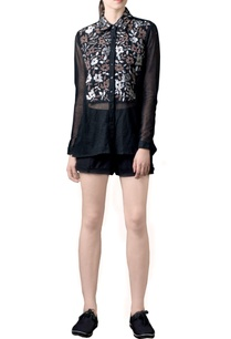 black-beaded-embroidered-shirt