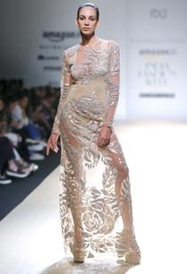 beige-sequins-embellished-gown