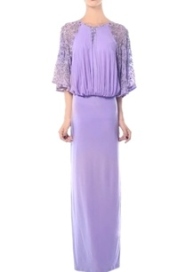 lilac-embroidered-gown