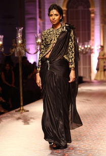 black-gold-embroidered-jacket