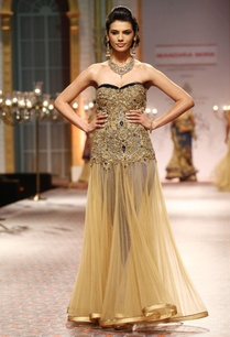 beige-sequin-pearl-enhanced-gown