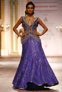 purple-zardosi-jewel-work-enhanced-gown