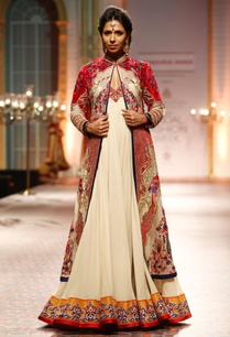 ivory-and-red-zardosi-work-jacket
