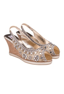 golden-mirror-embellished-peep-toes