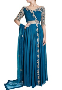 blue-zardosi-embellished-anarkali