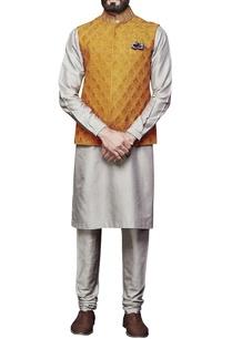 the-ushas-bandi