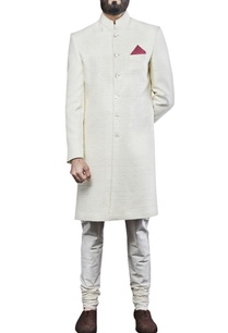 off-white-matka-sherwani