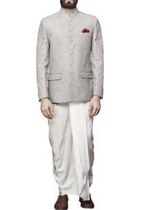 grey-resham-embroidered-jacket