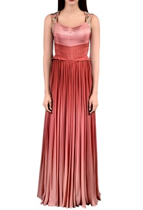 rose-pink-sienna-shaded-floral-embroidered-gown