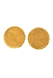 gold-coin-rings