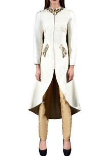 ivory-embellished-jacket-pants
