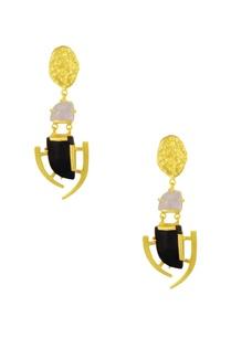 victorian-crystal-drop-earrings
