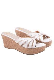 white-slip-ons-with-jute-wedges