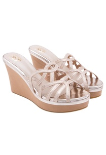 pale-pink-high-heel-strappy-wedges