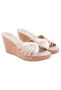 champagne-gold-strappy-wedges