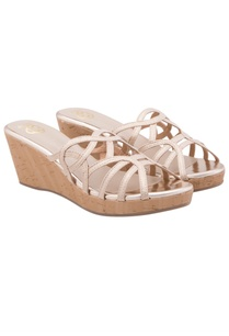 pale-pink-strappy-wedges