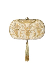 cream-gold-zardosi-work-clutch