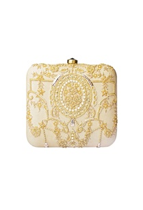 cream-gold-dabka-embellished-clutch