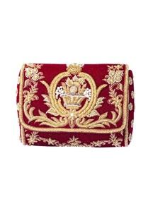 maroon-gold-zardosi-embroidered-clutch