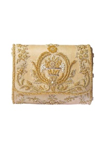 beige-gold-zardosi-embroidered-clutch