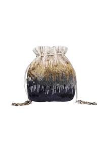 black-gold-bead-embellished-potli