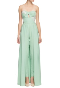 mint-green-embroidered-jumpsuit
