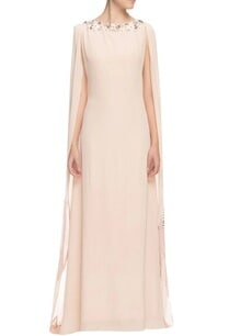 pink-floral-embroidered-sahara-gown