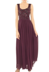 mulberry-embellished-gown