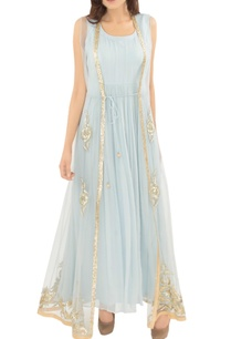 powder-blue-gown-with-embroidered-tulle-jacket