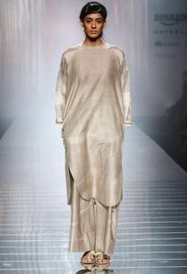 ivory-linen-palazzo-trousers
