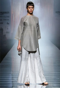 silver-grey-linen-palazzo-trousers