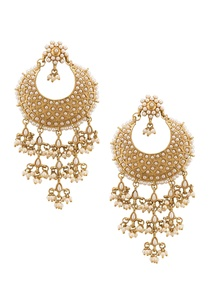 small-pearl-studded-earrings
